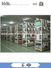 100kg Level Collapsible Light Shelving Systems