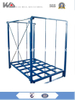 Foldable Metal Steel Stacking Pallets
