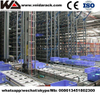ASRS Automatic Storage Warehouse System
