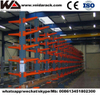 Heavy Duty Cantilever Racking for Sale