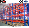 Industrial Warehouse Pallet Rack Shelving for Sale