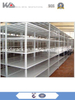 Light Duty Warehouse Storage Shelving Systems