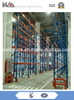 Industrial Metal Pallet Racking Systems for Sale
