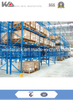 Heavy Duty Pallet Racking for Sale