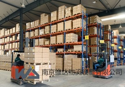 heavy duty warehouse storage racks.jpg