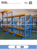 Multi Level Mold Die Storage Racks