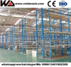 China Medium Duty Warehouse Shelving