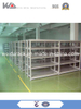 Customized Size Light Duty Industrial Warehouse Racking