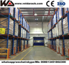 Selective Storage Pallet Rack for Warehouse