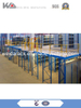 China Storage Mezzanine Floor