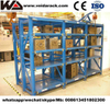 Warehouse Storage Heavy Duty Mold Racking