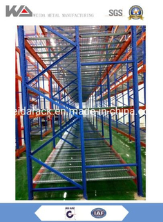 Heavy Duty Racks for Warehouse