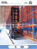 Industry Drive Through Racking
